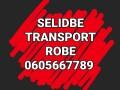 selidbe-transport-robe-beograd-srbija-od-2000-dinara-small-0