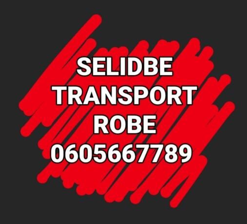 selidbe-transport-robe-beograd-srbija-od-2000-dinara-big-0