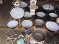 kompletna-oprema-za-svinjokolj-rostilj-kotlic-small-3