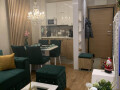 lux-apartman-zlatibor-izdavanje-small-2