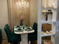 lux-apartman-zlatibor-izdavanje-small-3