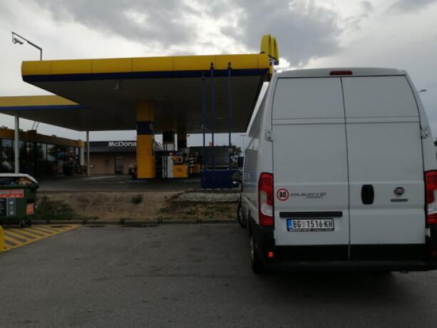 prevoz-robe-kombijem-big-3