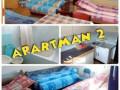 ruma-prenociste-apartmani-konak-022-small-1