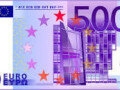 trazeci-financiranje-small-0