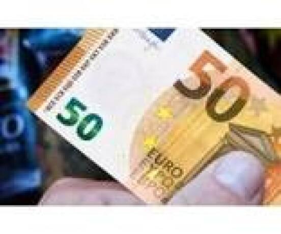 ponuda-zajma-kredit-100-garancija-big-0