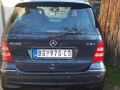 mercedes-benz-a-140-elegance-small-2