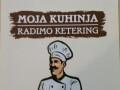 restoranu-u-strogom-centru-grada-potrebni-kuvar-i-pekar-sa-iskustvom-small-0
