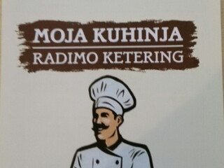 Restoranu u strogom centru grada potrebni kuvar i pekar sa iskustvom