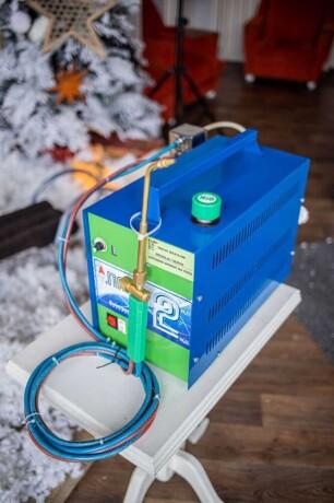 aparat-za-zavarivanje-na-vodu-hho-lav2-big-3