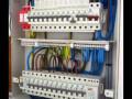 elektricar-beograd-small-1