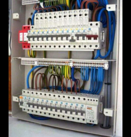elektricar-beograd-big-1