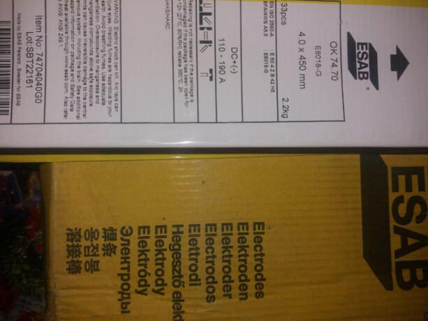 elektrode-za-varenje-marka-esab-big-1