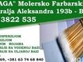 szr-saga-molersko-farbarski-radovi-small-0