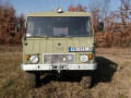 vojno-teretno-vozilo-pinzgauer-710ms-small-2