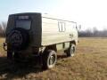 vojno-teretno-vozilo-pinzgauer-710ms-small-3