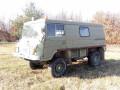 vojno-teretno-vozilo-pinzgauer-710ms-small-0