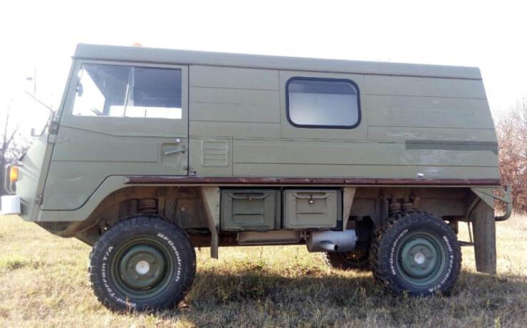 vojno-teretno-vozilo-pinzgauer-710ms-big-1