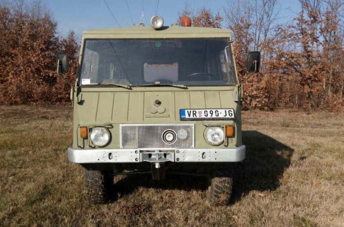 vojno-teretno-vozilo-pinzgauer-710ms-big-2