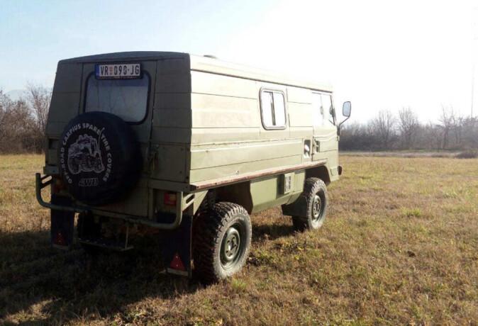 vojno-teretno-vozilo-pinzgauer-710ms-big-3