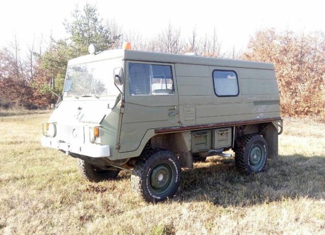 vojno-teretno-vozilo-pinzgauer-710ms-big-0