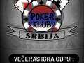 promovisemo-aplikaciju-za-online-igranje-pokera-small-1
