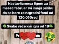 promovisemo-aplikaciju-za-online-igranje-pokera-small-0