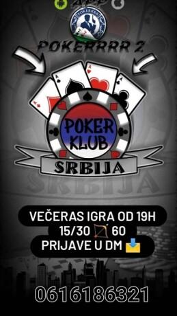 promovisemo-aplikaciju-za-online-igranje-pokera-big-1
