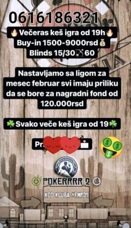 promovisemo-aplikaciju-za-online-igranje-pokera-big-0
