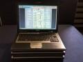 univerzalna-dijagnostika-laptop-small-2