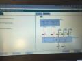 bmw-ista-d-ista-p-2020-dijagnostika-kodiranje-small-3