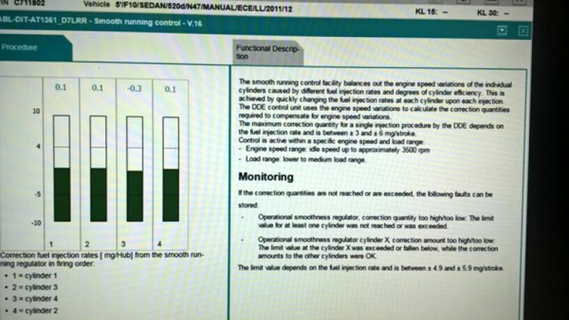 bmw-ista-d-ista-p-2020-dijagnostika-kodiranje-big-4
