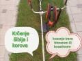 usluzno-kosenje-trave-odrzavanje-zelenih-povrsina-small-1