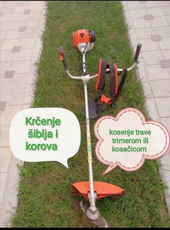 usluzno-kosenje-trave-odrzavanje-zelenih-povrsina-big-1