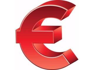 Financijsku pomoć od 1000 eura do 1.000.000 eura