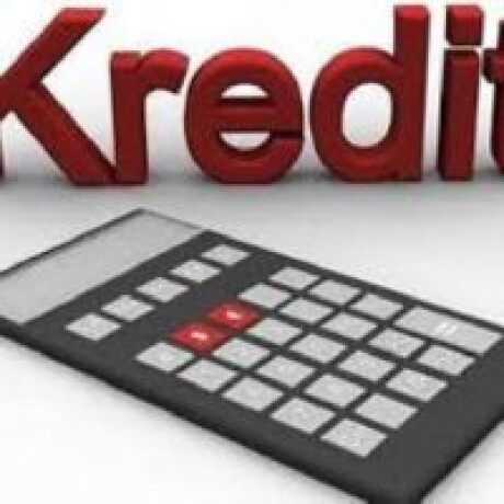 kredit-urgente-big-0