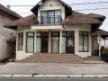 poslovno-stambeni-objekat-u-lazarevcu-small-0