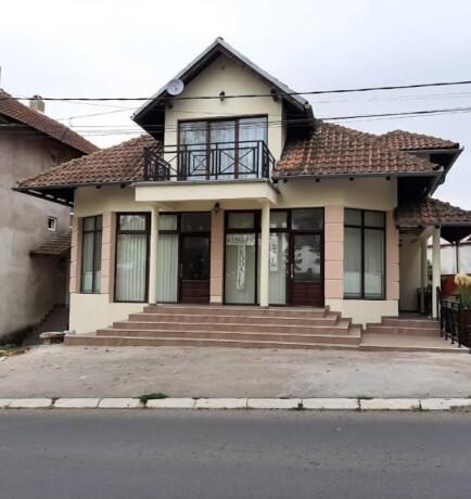 poslovno-stambeni-objekat-u-lazarevcu-big-0