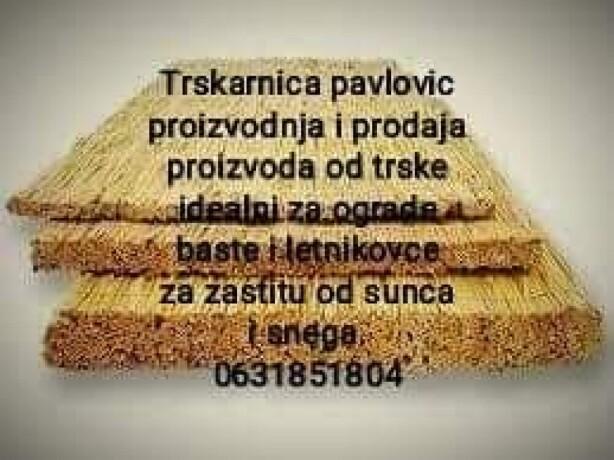 Trska pletena, proizvodi od trske stukatur i trscana izolacija Thumb-816x460-0f1c051aab0a1d20dc5f50c5c834935b