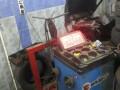 masina-za-skidanje-guma-teretnih-vozila-i-balanserke-small-3