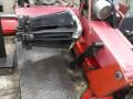 masina-za-skidanje-guma-teretnih-vozila-i-balanserke-small-1