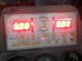 masina-za-skidanje-guma-teretnih-vozila-i-balanserke-small-4