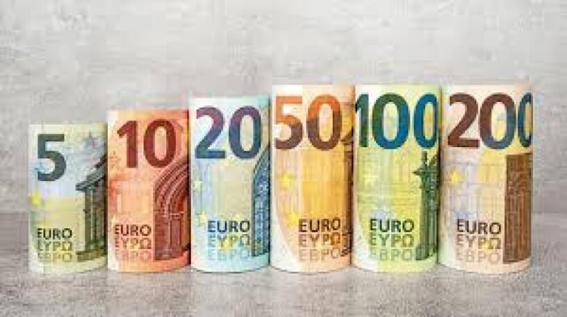 ponuda-za-kredito-whatsappviber-381638402592-big-0