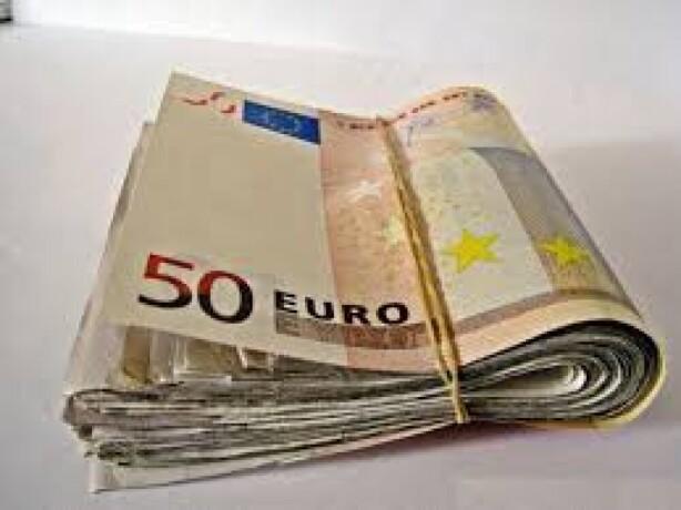 nudimo-novcane-pozajmice-krediti-big-0