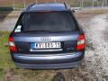 audi-a4-karavan-2002-god-small-3