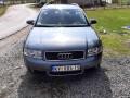 audi-a4-karavan-2002-god-small-1