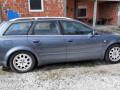 audi-a4-karavan-2002-god-small-2