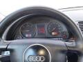 audi-a4-karavan-2002-god-small-4