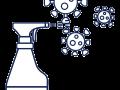 dezinfekcija-protiv-virusa-covid-19-small-2