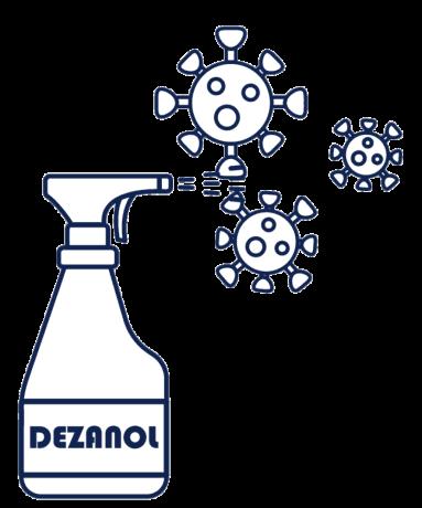 dezinfekcija-protiv-virusa-covid-19-big-2