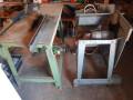 dva-cirkulara-nemacke-proizvodnja-i-kazan-za-rakiju-small-1